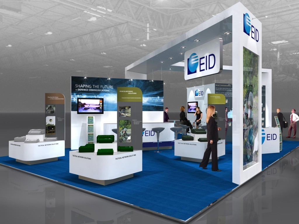 Exhibition Stand Design Hertford : Top event management company in dubai royal falcon events