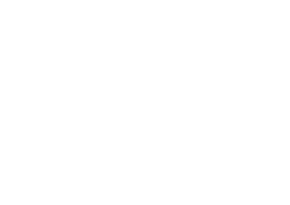 Barricade Rentals And Temporary Fencing In Dubai - Royal Falcon Events